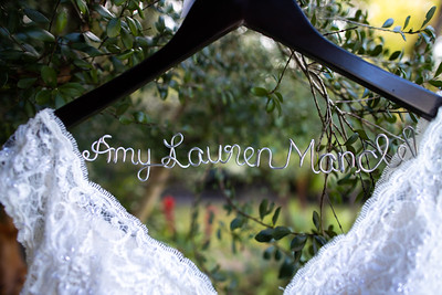 122819 Will & Amy Wedding -355