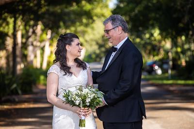 122819 Will & Amy Wedding -135