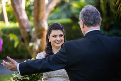 122819 Will & Amy Wedding -716