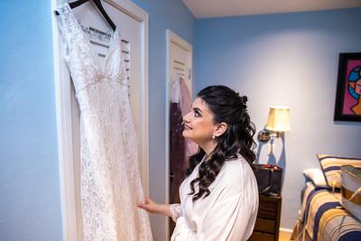 122819 Will & Amy Wedding -375