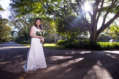 122819 Will & Amy Wedding -389