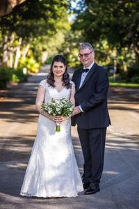 122819 Will & Amy Wedding -133-2