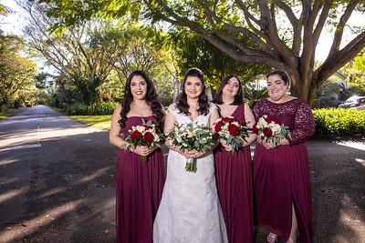122819 Will & Amy Wedding -384