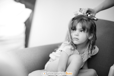 ©2013 Photography By Busa