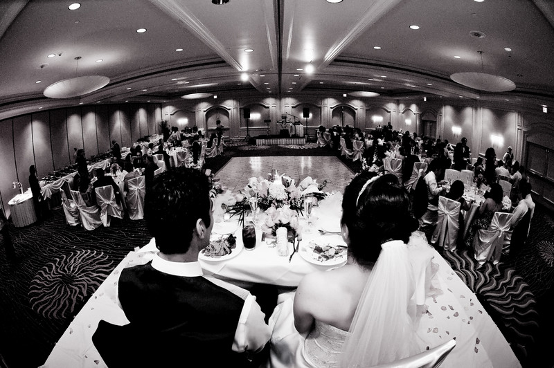 "<a href=""http://www.jabezphotography.com/#/158-the-hilton-irvine-oc-county-photography-yalda-ramin-wedding/"">http://www.jabezphotography.com/#/158-the-hilton-irvine-oc-county-photography-yalda-ramin-wedding/</a>"