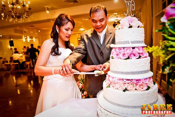 Calamigos wedding-Find photographer for Calamigos wedding
