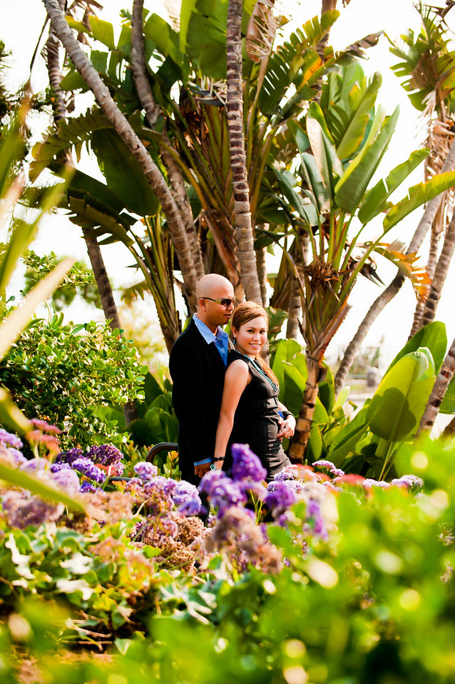 artistic wedding photography; asian wedding photography; beach wedding; beach wedding photography; best wedding photographers; creative wedding photographer; Laguna Beach; photojournalistic wedding photography; professional photographer; san diego wedding photography; top wedding photographers; unique wedding photography; wedding photographer; Wedding photographers; wedding photography; wedding photos; wedding pictures
