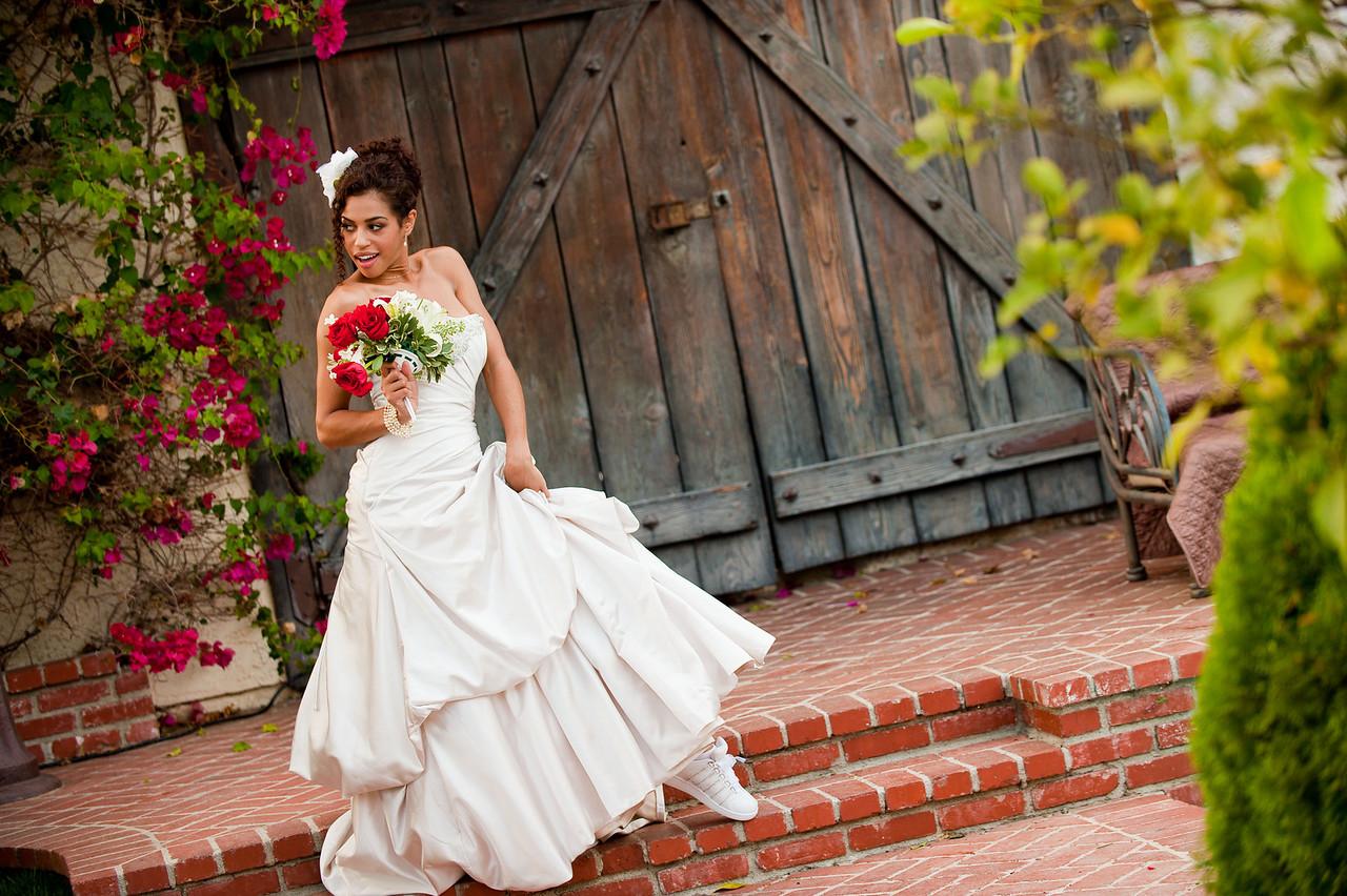Bridal Bouquets, Flower Bouquets