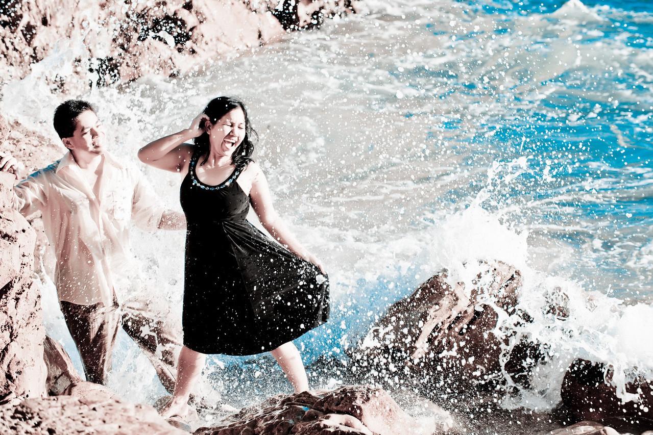 "SEE SLIDESHOW<br />  <a href=""http://www.jabezphotography.com/#/185-corona-del-mar-beach-anita-eddin-photography-photographers/"">http://www.jabezphotography.com/#/185-corona-del-mar-beach-anita-eddin-photography-photographers/</a>"