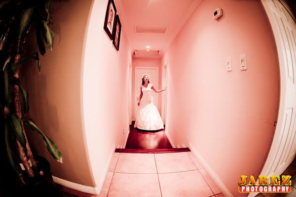 Westin Hotel in Los Angeles 190-Cynthia-Aldo-wedding