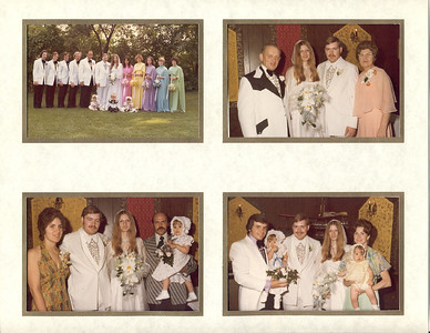 1975 6-28 The Wedding - Thomas  &  Rosemary Banakis 031