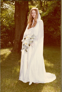 1975 6-28 The Wedding - Thomas  &  Rosemary Banakis 025a