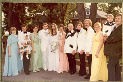 1975 6-28 The Wedding - Thomas  &  Rosemary Banakis 041b