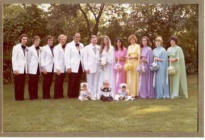 1975 6-28 The Wedding - Thomas  &  Rosemary Banakis 022c