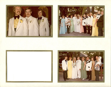 1975 6-28 The Wedding - Thomas  &  Rosemary Banakis 041