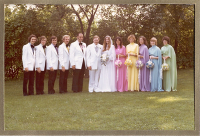 1975 6-28 The Wedding - Thomas  &  Rosemary Banakis 022b