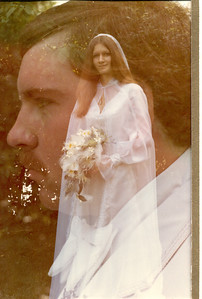 1975 6-28 The Wedding - Thomas  &  Rosemary Banakis 023d
