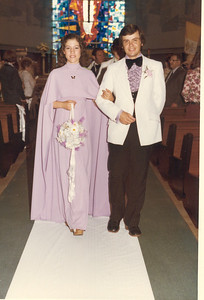 1975 6-28 The Wedding - Thomas  &  Rosemary Banakis 014d