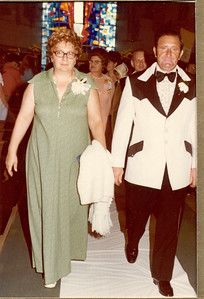 1975 6-28 The Wedding - Thomas  &  Rosemary Banakis 015a