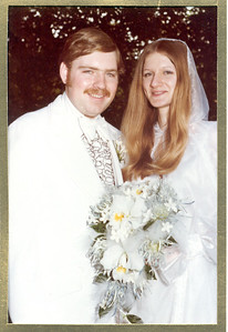 1975 6-28 The Wedding - Thomas  &  Rosemary Banakis 028a