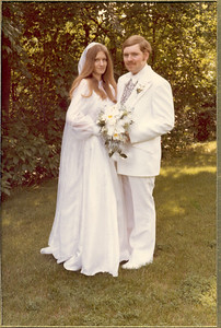 1975 6-28 The Wedding - Thomas  &  Rosemary Banakis 029a