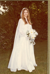1975 6-28 The Wedding - Thomas  &  Rosemary Banakis 027c