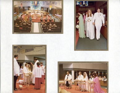 1975 6-28 The Wedding - Thomas  &  Rosemary Banakis 012