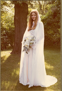 1975 6-28 The Wedding - Thomas  &  Rosemary Banakis 027a
