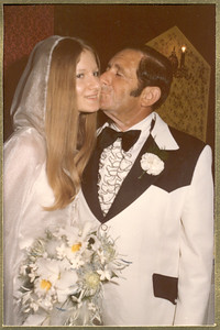 1975 6-28 The Wedding - Thomas  &  Rosemary Banakis 036c