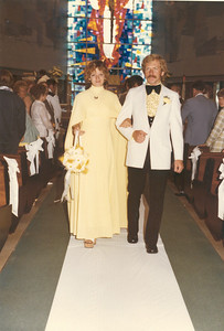 1975 6-28 The Wedding - Thomas  &  Rosemary Banakis 014c
