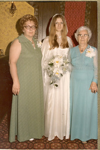 1975 6-28 The Wedding - Thomas  &  Rosemary Banakis 039d