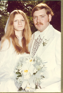 1975 6-28 The Wedding - Thomas  &  Rosemary Banakis 029b
