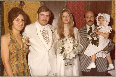 1975 6-28 The Wedding - Thomas  &  Rosemary Banakis 031a