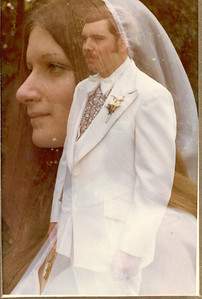 1975 6-28 The Wedding - Thomas  &  Rosemary Banakis 023c