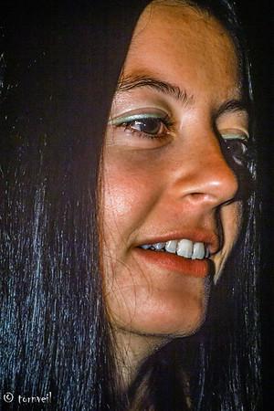 1975 McKanin-Neal Wedding