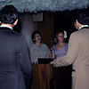 1978-08 Offenther Wedding 019