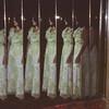 1978-08 Offenther Wedding 005