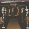 1978-08 Offenther Wedding 011