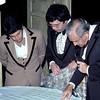 1978-08 Offenther Wedding 006