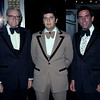 1978-08 Offenther Wedding 008