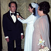 1978-08 Offenther Wedding 017