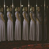 1978-08 Offenther Wedding 004