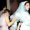 1978-08 Offenther Wedding 014