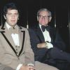 1978-08 Offenther Wedding 010