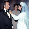1978-08 Offenther Wedding 016
