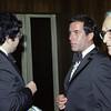 1978-08 Offenther Wedding 007