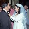 1978-08 Offenther Wedding 015