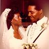19800723 Cindy and Earl Wedding Portraits :