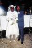 19940820 Hall~Barksdale Wedding :