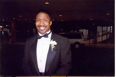 1996-6-9 Keith